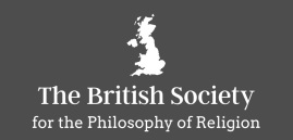 The British Society for the Philosophy of Religion